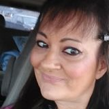 Ang from Independence | Woman | 38 years old | Virgo