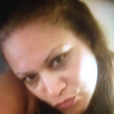 Nyia from Pawtucket | Woman | 48 years old | Pisces