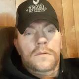 Dieselpw from Georgetown | Man | 46 years old | Gemini