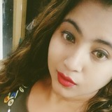 Kjo from Hyderabad | Woman | 25 years old | Aquarius