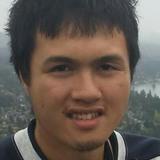 Leobutchaiwang