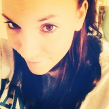 Adelarudistar from Bournemouth   Woman   24 years old   Capricorn