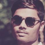 Chhotu from Sarangarh | Man | 21 years old | Gemini