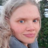 Laura from Hamburg-Wandsbek | Woman | 28 years old | Aquarius