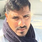 Alnoon from Al Qatif   Man   38 years old   Libra