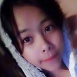 Badanm from Imphal | Woman | 21 years old | Aquarius