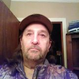 Rj from Warner Robins | Man | 58 years old | Aries