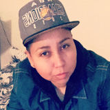 Mayree from San Leandro   Woman   34 years old   Cancer