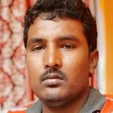 Nayu from Punganuru | Man | 31 years old | Aries