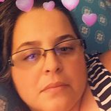 Sandra from Hialeah   Woman   49 years old   Sagittarius