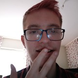 Andy from Berlin Steglitz Zehlendorf | Man | 21 years old | Pisces
