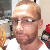 Angel from Philadelphia | Man | 33 years old | Leo