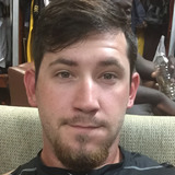 Bigsip from New Albany | Man | 29 years old | Cancer