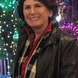 Jo from Upland | Woman | 56 years old | Sagittarius