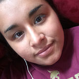 Arianna from Cuero   Woman   22 years old   Libra