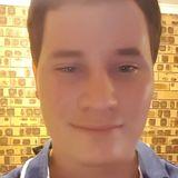 Glen from Mackay | Man | 22 years old | Gemini
