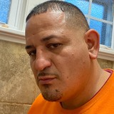 Billyrivera14K from East Hartford | Man | 40 years old | Pisces