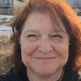 Geminivb from Saint Andrews | Woman | 53 years old | Gemini