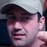 Jerrykruegerone from Saint Joseph | Man | 34 years old | Taurus