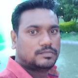 Ashwajit from Nagpur   Man   33 years old   Aries