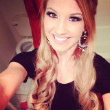 Kali Kay from North Richland Hills | Woman | 28 years old | Pisces