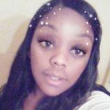 Lai from Muskogee   Woman   25 years old   Capricorn