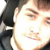 Marc from Berwick | Man | 25 years old | Cancer