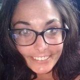Katie from Hilliard   Woman   31 years old   Sagittarius