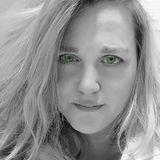 Greeneyes from Escanaba | Woman | 34 years old | Gemini