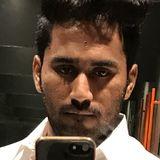 King from Guntakal   Man   29 years old   Taurus