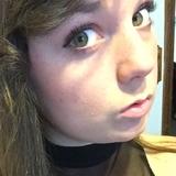 Jenna from Carrollton | Woman | 23 years old | Leo