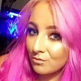 Lucysh from Wigan | Woman | 21 years old | Scorpio