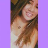Dustine from Santee | Woman | 24 years old | Taurus