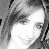 Candii from Laval | Woman | 27 years old | Leo