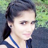 Sakayna from Nagpur | Woman | 23 years old | Sagittarius
