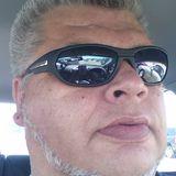 Ja from Winston-Salem | Man | 56 years old | Capricorn