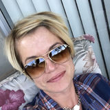 Jenn from Colton | Woman | 41 years old | Aquarius