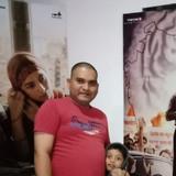 Evilact from Gadhinglaj | Man | 32 years old | Leo