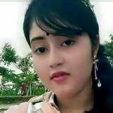 Ruhi from Haridwar | Woman | 23 years old | Aquarius