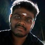 Babu from Poonamallee   Man   30 years old   Gemini