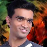 Raju from Guhagar | Man | 28 years old | Libra