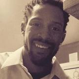 Lunchbreak from Oak Grove | Man | 29 years old | Pisces