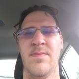Zeke from Wichita | Man | 40 years old | Capricorn