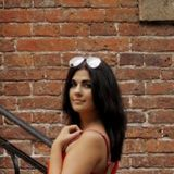 Saskia from Cloppenburg | Woman | 23 years old | Gemini