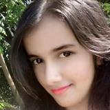 Smita from Mumbai   Woman   22 years old   Gemini