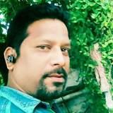 Raju from Durg | Man | 36 years old | Capricorn