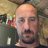 Jodycoyoteu1 from Okotoks   Man   42 years old   Taurus