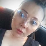 Astyn from Kuala Lumpur | Woman | 39 years old | Taurus