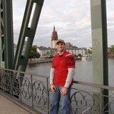 Murdie from Bethany | Man | 37 years old | Virgo
