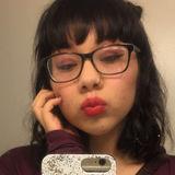 Mauvaisbebe from Anaheim | Woman | 22 years old | Scorpio